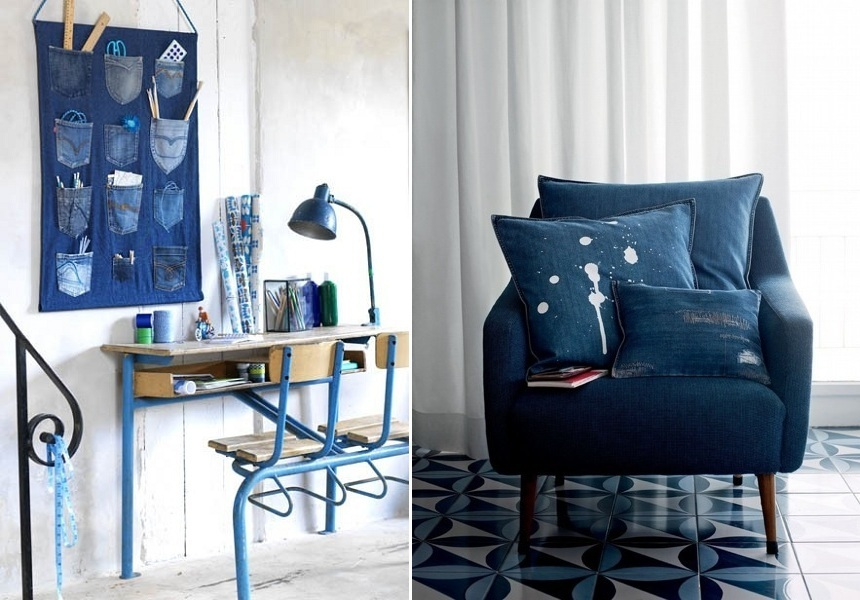 http://plascontrends.co.za/wp-content/uploads/2012/11/Denim-1.jpg