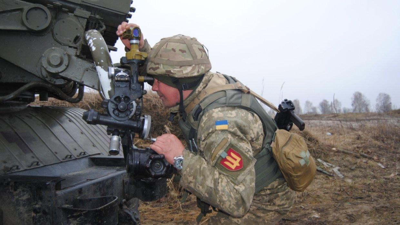 Киевские боевики нанесли минометные удары по югу ДНР – СЦКК