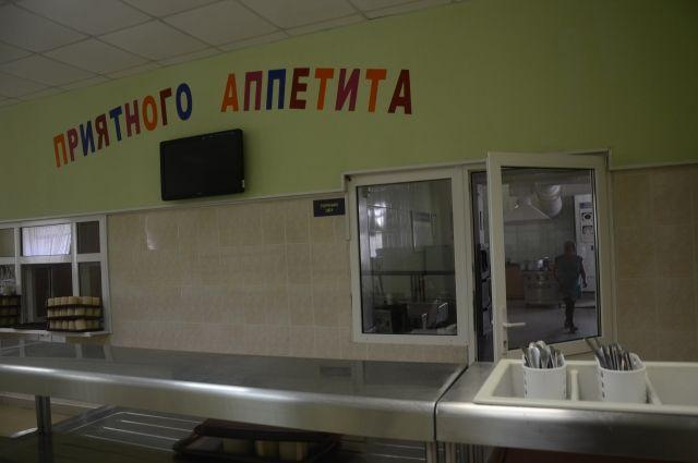 Заключенных российских колоний кормят на 72 рубля в сутки ¬— ФСИН