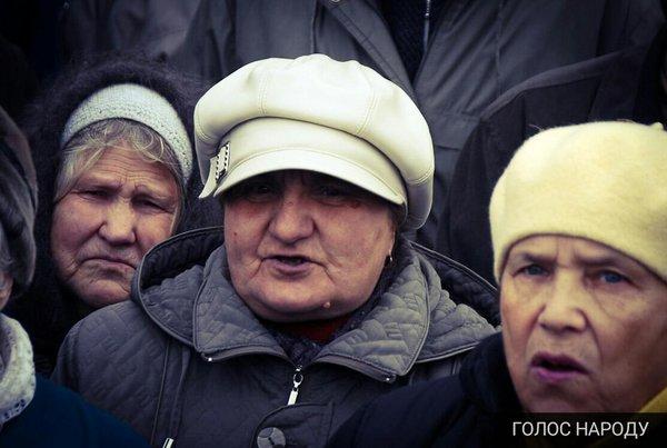 Что нужно сделать перед повышением пенсионного возраста