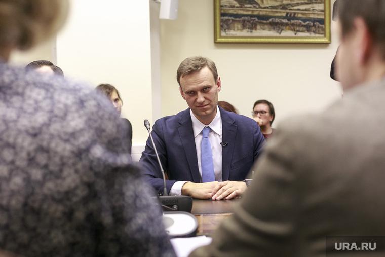 Навального хотят оставить без жилья власть,Навальный,общество,политика,Путин,россияне