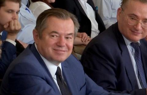 Они никогда не признают: Глазьев оценил ущерб от ошибок правительства в 20 трлн рублей