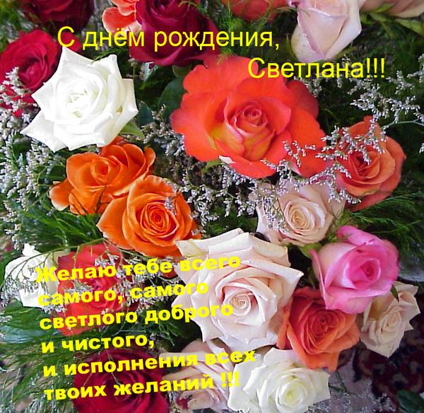https://mtdata.ru/u30/photo42CE/20986606930-0/original.jpg