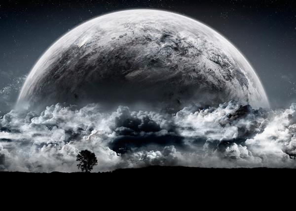 Календарь апокалипсисов до 2020 года