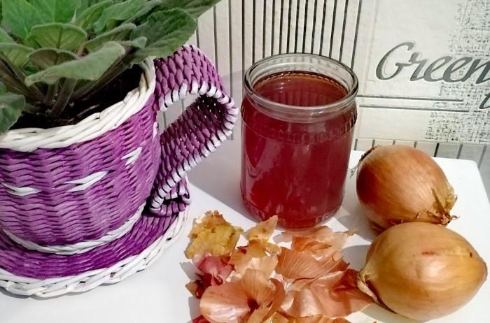 Настои можно готовить и на холодной воде / Фото: i.ytimg.com