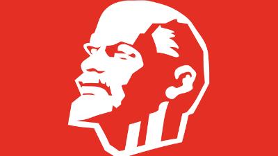 В 2016 году на сохранение тела Ленина потратят 13 миллионов рублей