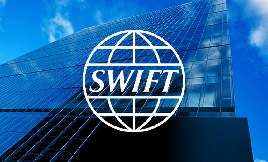 Европарламент выдвинул резолюцию с предложением отключить Россию от SWIFT