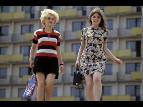 Почему люди жалеют о распаде СССР — что было хорошего в советском строе россия