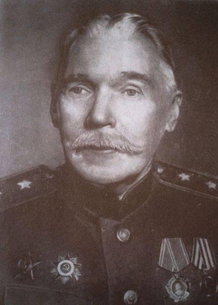 6,5-мм патрон Фёдорова