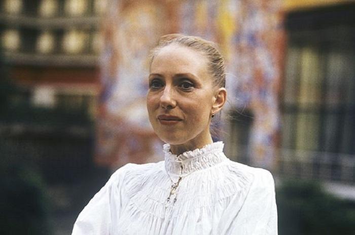 11 некрасивых актрис российс…