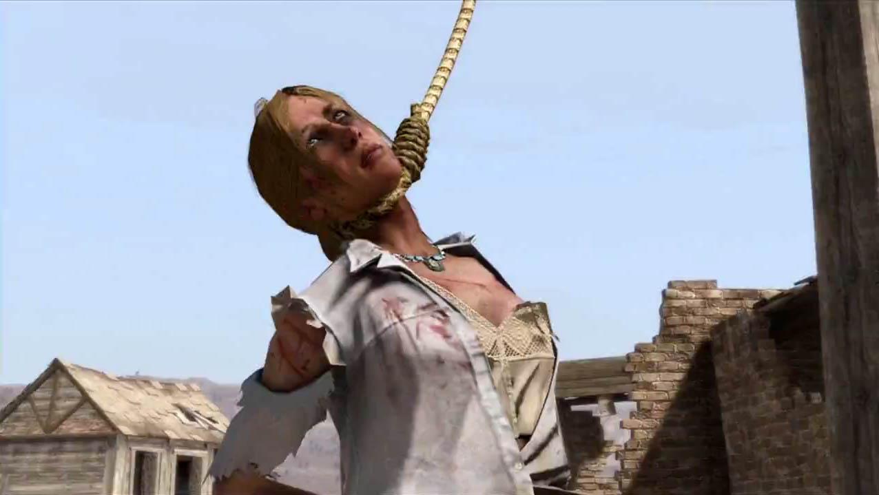 Nudes katrina girls impaled movies