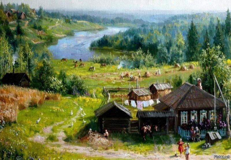 https://mtdata.ru/u30/photo4738/20077143839-0/original.jpg#20077143839