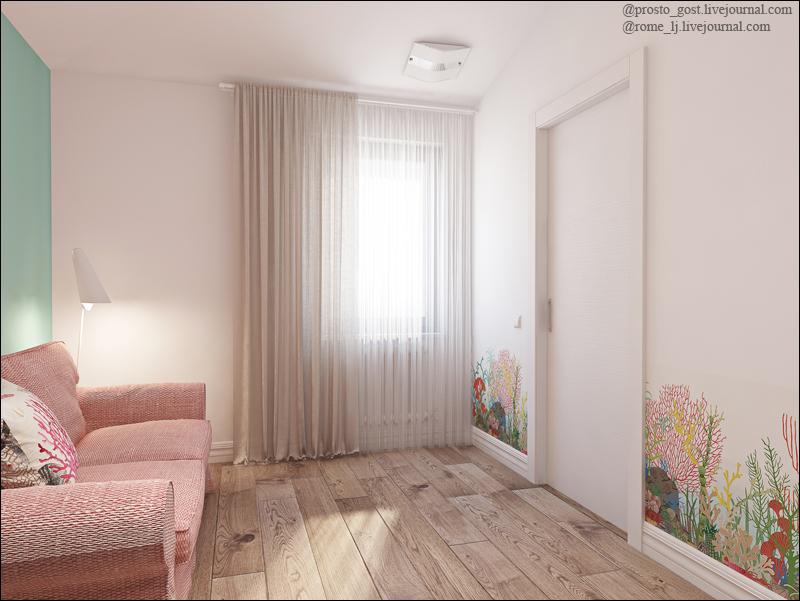 photo bedroom_gostevaja_lj_3_zps5818sxxw.jpg