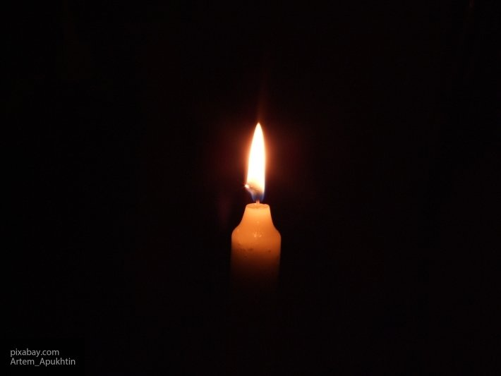 Скончалась самая пожилая жительница России