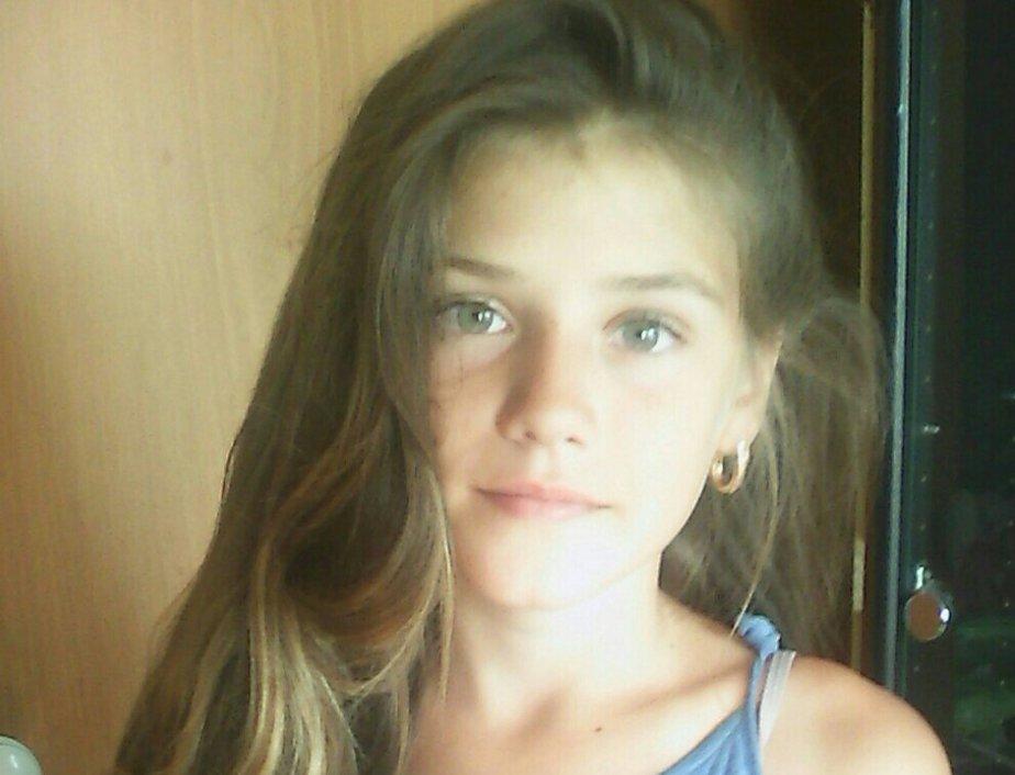 Мать умершей в психбольнице 15-летней девочки рассказала, что произошло с дочерью - Новости Калининграда | Фото из личного архива семьи