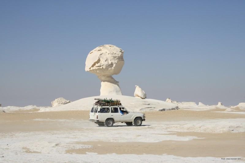 Каменные грибы по всей планете (17 фото) интересно, история, камни, скалы, факты, чудеса света