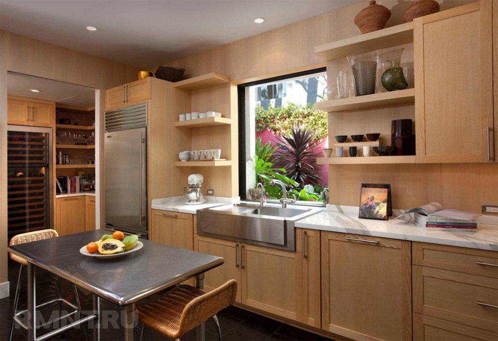 картинки идее для кухонь этой задаче