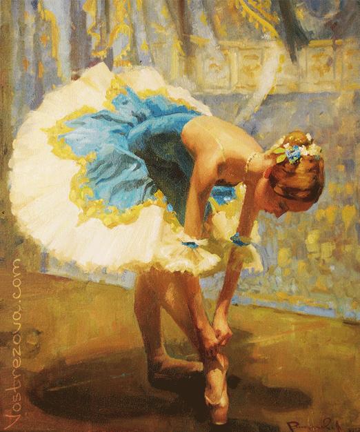 39_BalletBackstage (522x626, 589Kb)