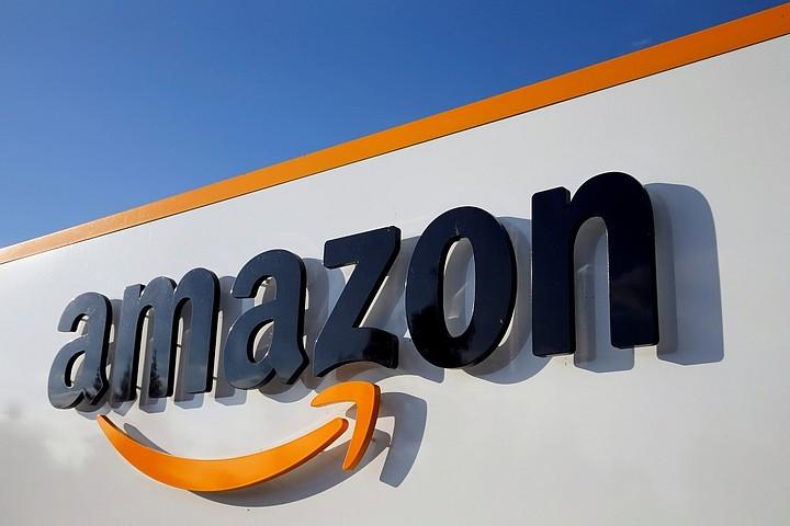 Евросоюз заподозрил Amazon в недобросовестной конкуренции
