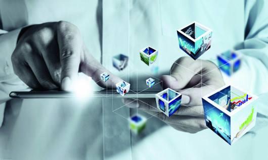 Intelligent Matters приглашает на цикл семинаров Techno Pro2