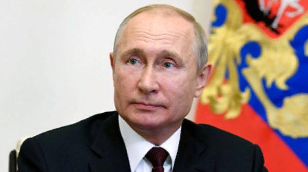 """На Украине слова Путина о """"подарках"""" от русского народа поняли правильно и насторожились"""