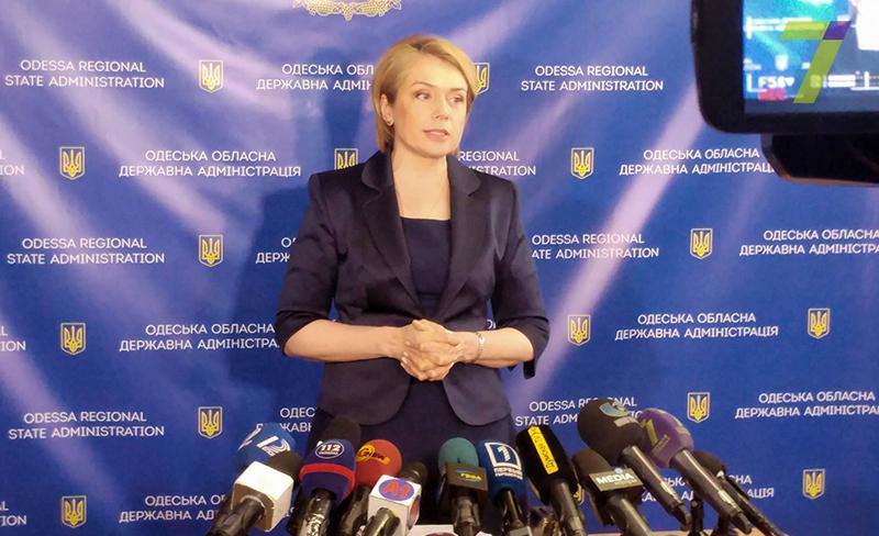 Украина договорилась с болгарами о языке обучения в школах