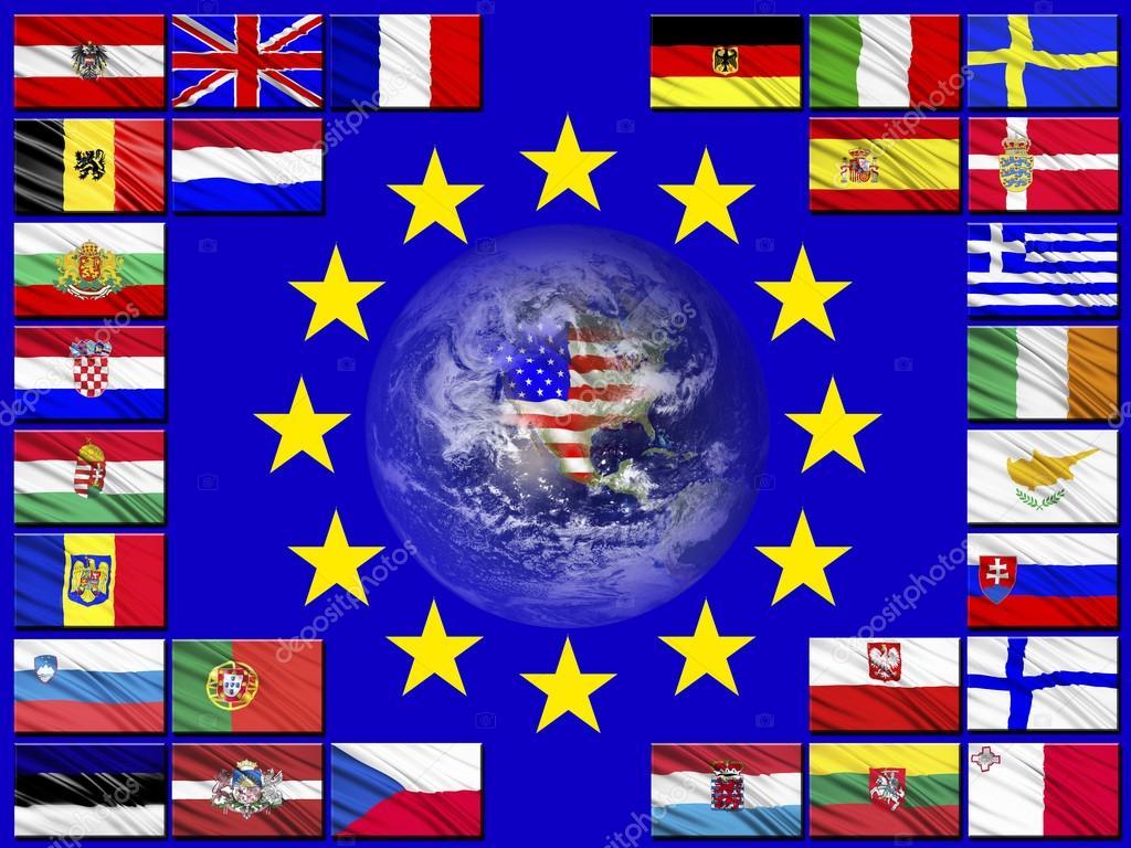 Анатолий  Вассерман:надвигается новый мировой экономический кризис