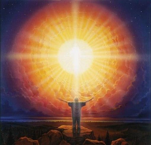 Как обрести защиту и поддержку Рода через обряды и ритуалы почитания Предков при встрече Богини Весты.