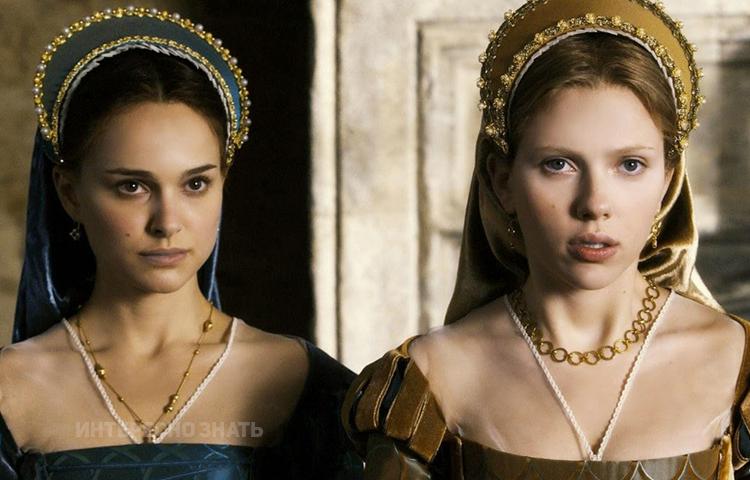 10 исторических фактов о моде, о которых вы не знали