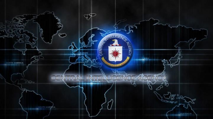 Великобритания наносит удар по США: Евросоюз – проект ЦРУ