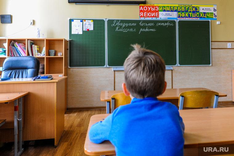 Минпросвещения РФ посоветовало школам переходить на шестидневку
