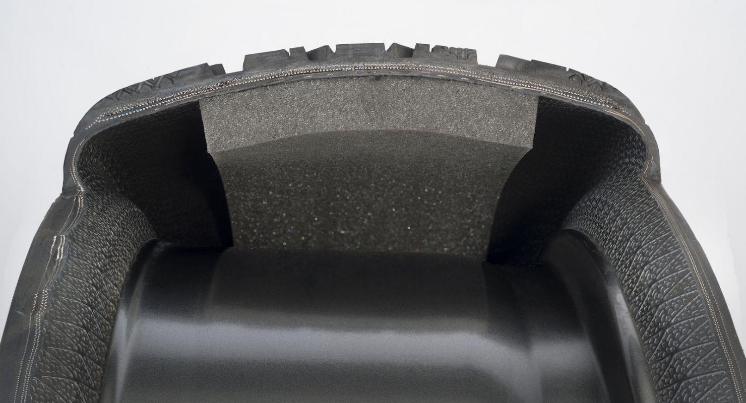 Шумоизоляция шин — особенности, можно ли сделать самостоятельно? Автомобили