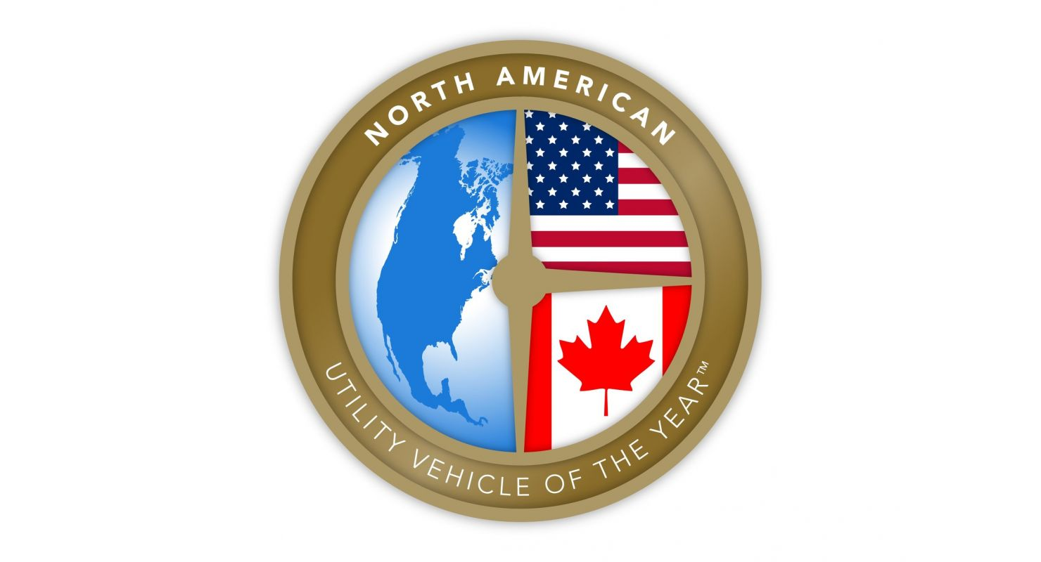 Названы автомобили года в Северной Америке Автомобили