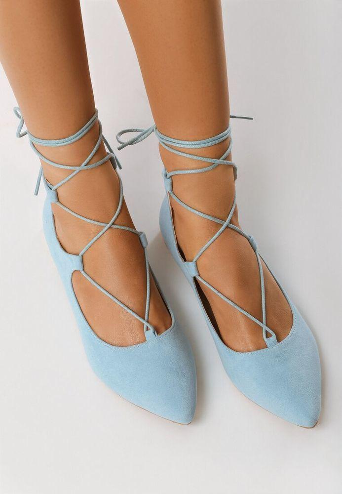 Эти модные балетки! Как Одри Хепбёрн попросила создать для ее 41 размера ноги аккуратные туфельки балетки, обувь, балетной, модой, самой, размера, каждый, стилями, практически, Феррагамо, появились, Сальваторе, туфли, женщины, которые, ножки, робко, спросила, может, принцессы