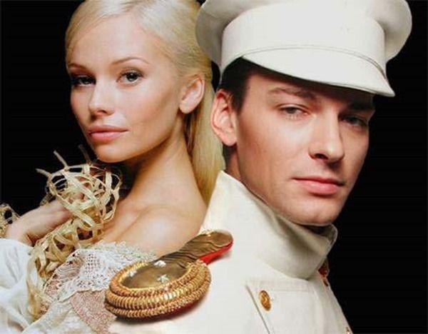 Почему звезда сериала «Бедная Настя» Даниил Страхов пропал с телеэкранов