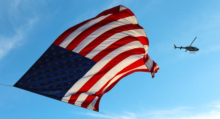 «Адские санкции» США обрушатся на Россию. Курс доллара вырастет до 100 рублей