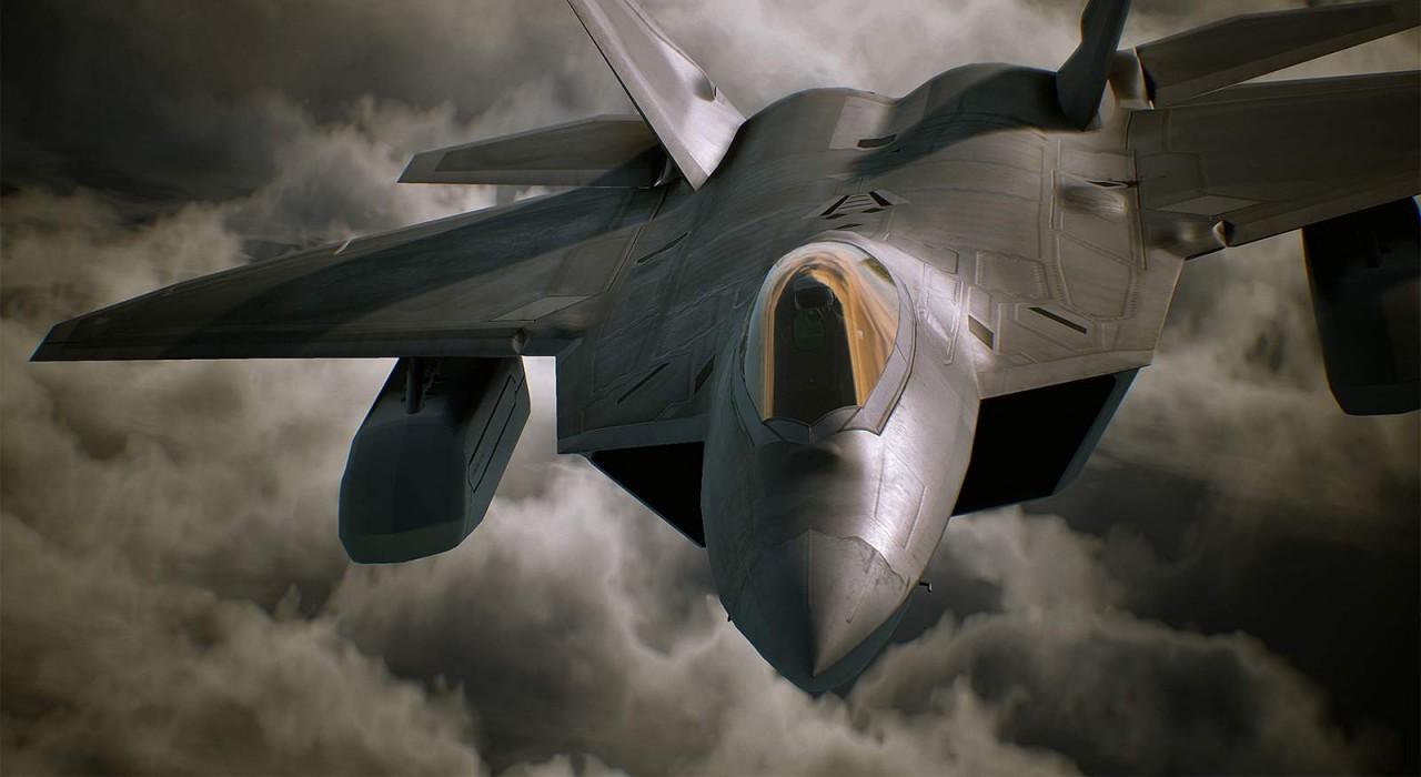 Золотые самолёты: деньги, взлетающие в воздух