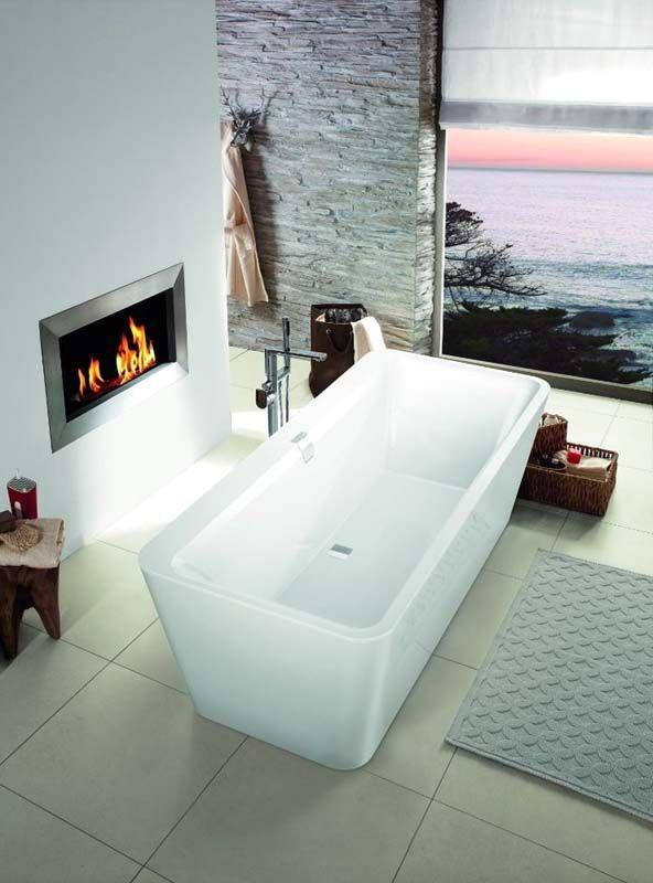 Bathroom-Fireplace-Ideas-06