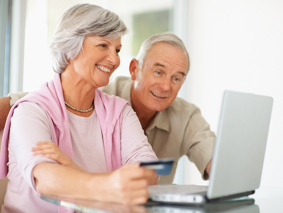 Most Reputable Senior Online Dating Sites In Utah