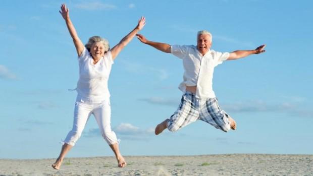 Картинки по запроÑу здоровый образ жизни