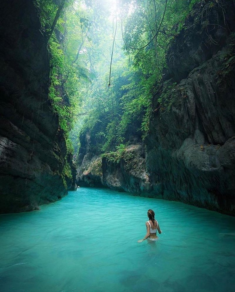 Philippines красивые места, мир, планета, природа, путешествия