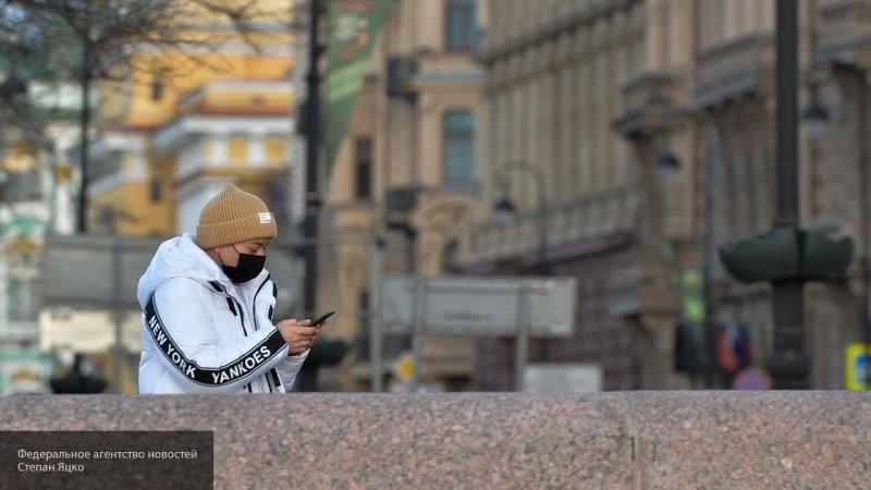 Попова подписала постановление о мерах по предотвращению распространения в РФ коронавируса