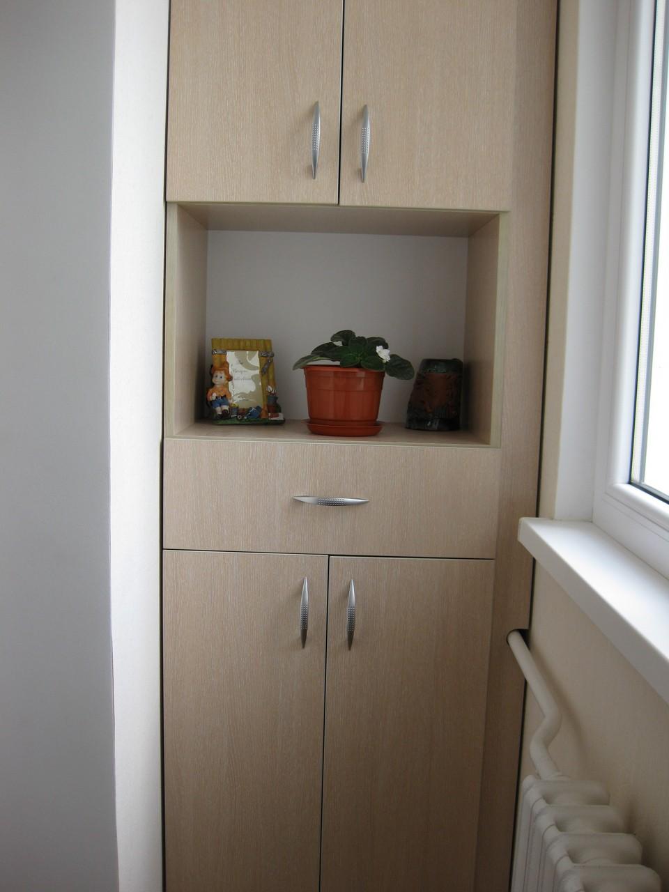 Встроенный шкаф квартира, дом, дача.