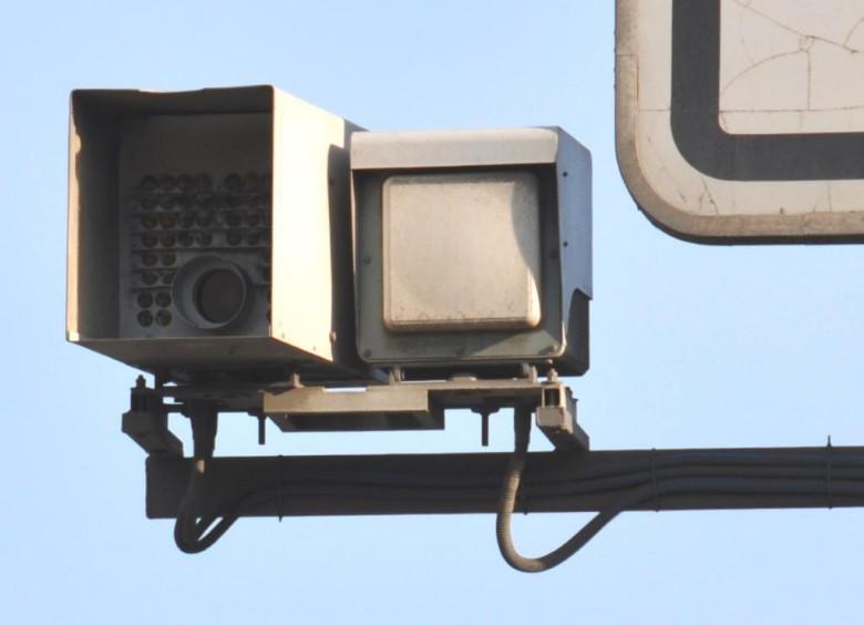 Сколько можно ставить камер на дорогах? Столько, сколько удастся 'прокормить'
