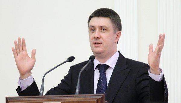 В Киеве похвалились: количество российских книг на прилавках уменьшилось в шесть раз