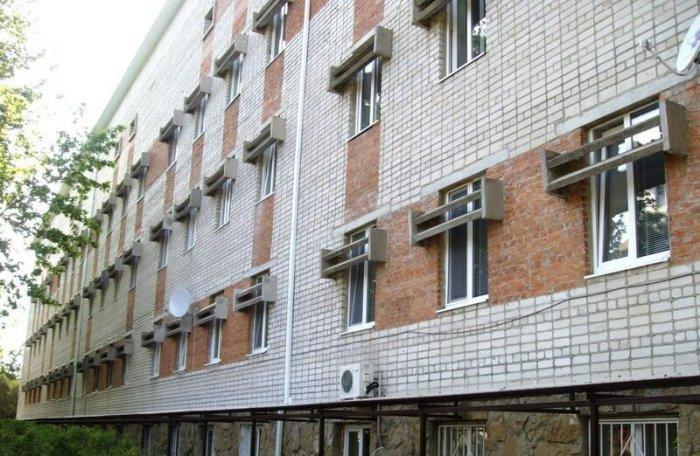dimka-jd.livejournal.com.
