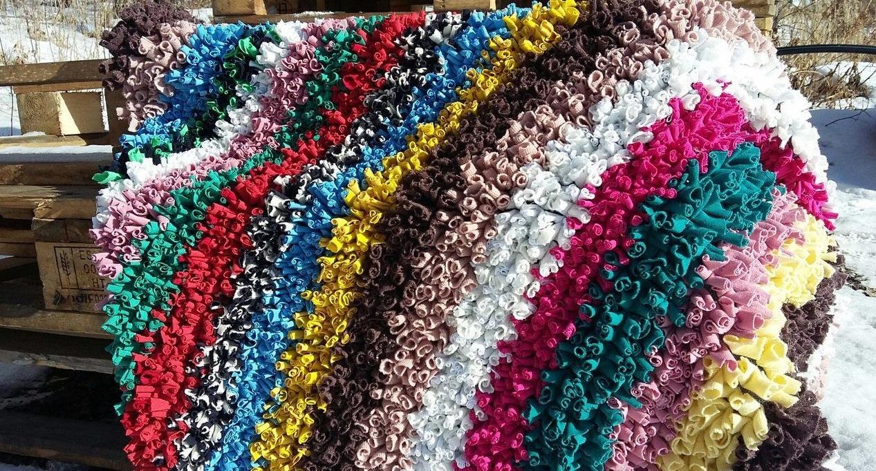 Ляпочиха: старинная русская техника лоскутного шитья вдохновляемся,история рукоделия,рукоделие