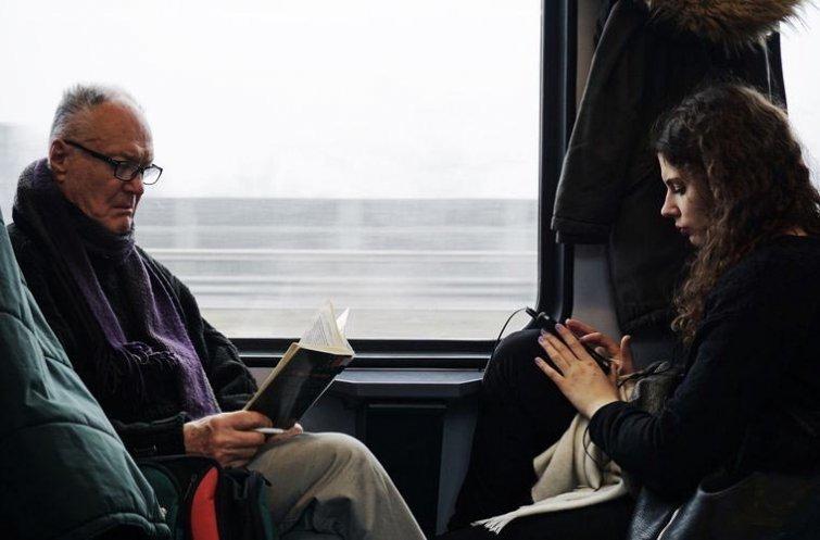 Фамильярничать с незнакомцами в мире, венгрия, запрет, люди, правило, факты