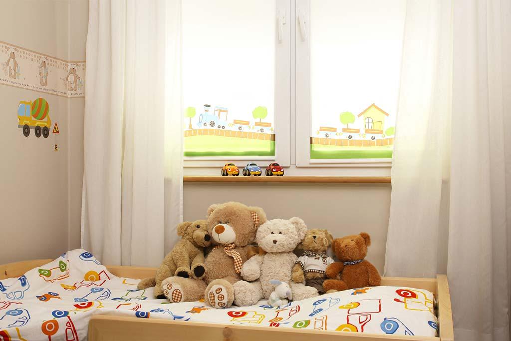 Детская безопасность в окнах детской, детей, ребенка, открывания, Поэтому, комнате, могут, также, должен, ручка, можно, комнаты, нужно, ручки, безопасности, следует, безопасность, выборе, фурнитуры, пластиковые