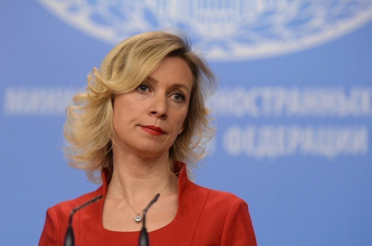 МИД РФ призвал Лондон раскрыть итоги следствия по Литвиненко и Березовскому